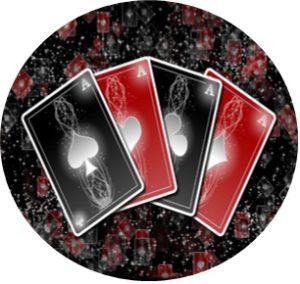 cards circle1