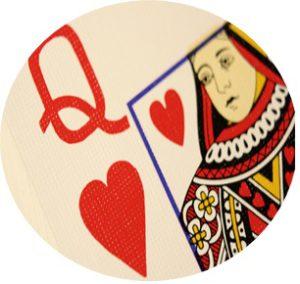 cards circle4