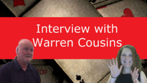 interview-with-warren-cousins