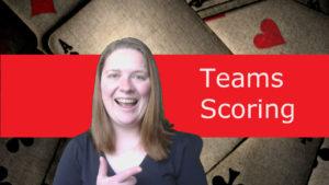 teams-scoring