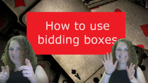 how-to-use-bidding-boxes